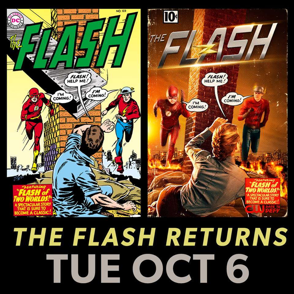 theflash-cw-returns-s02-essentiel-series.jpg