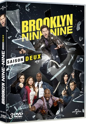 DVD-Brooklyn-Nine-Nine-saison-2-essentiel-series