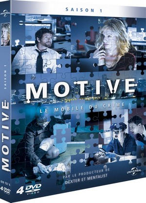 DVD-Motive-Saison-1-essentiel-series