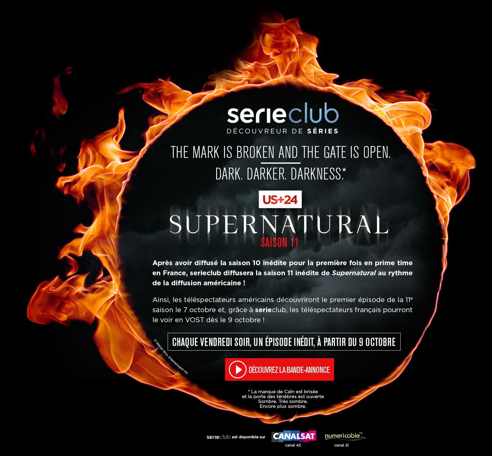 Supernatural-S11_serieclub