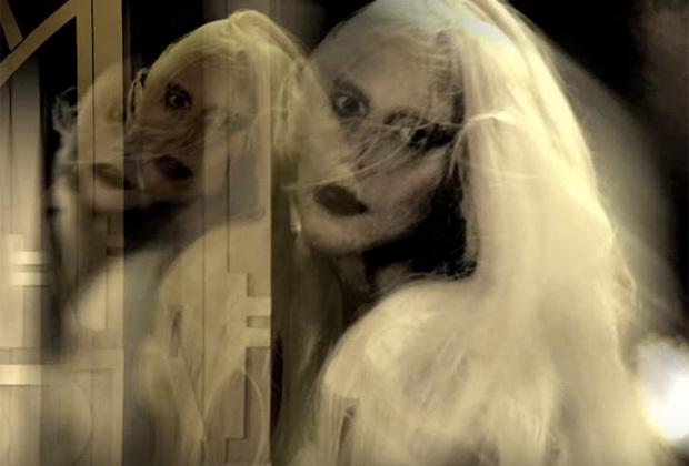 american-horror-story-hotel-essentiel-series-1