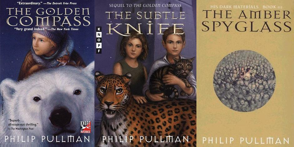 his-dark-materials-trilogy-bbc-essentiel-series.jpg