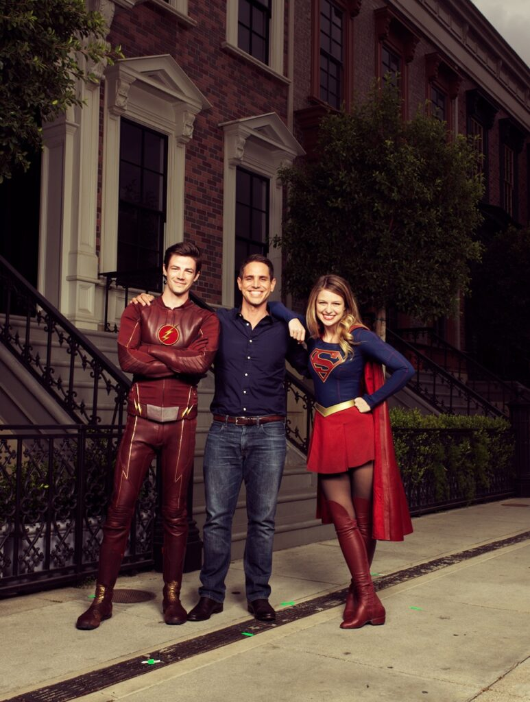 couv-variety-flash-supergirl-essentiel-series.jpg