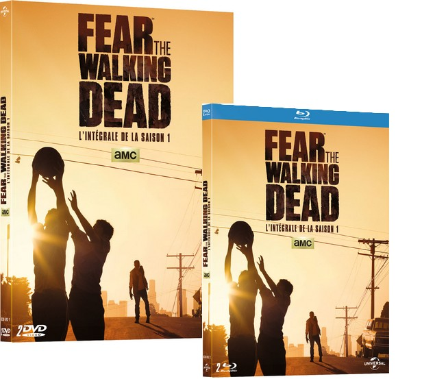 dvd-fear-the-walking-dead-essentiel-series