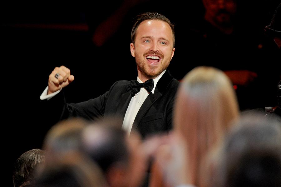 aaron-paul-breaking-bad-emmy-awards-2014-essentiel-series