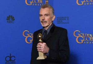 billy-bob-thornton-gg-essentiel-series