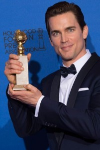 matt-bomer-golden-globes-essentiel-series