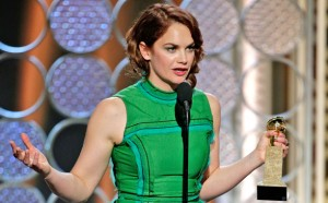 ruth-wilson-golden-globes-essentiel-series