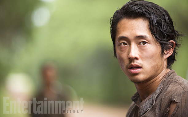 The-Walking-Dead-05