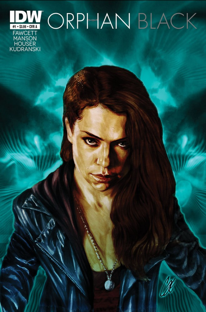 orphan-black-comics-idw-publishing-temple-street-production