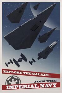 Star-Wars-Rebels-affiche-2-essentiel-series