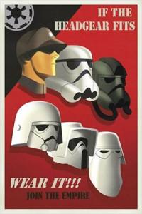 Star-Wars-Rebels-affiche-3-essentiel-series