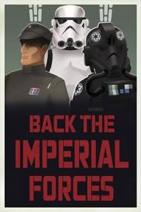 Star-Wars-Rebels-affiche-4-essentiel-seroes