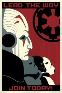 Star-Wars-Rebels-affiche-essentiel-series