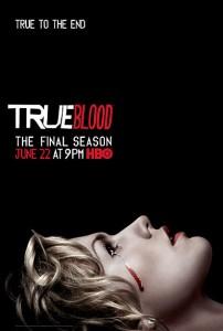 True-Blood-Saison-7-essentiel-series