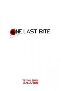 True-Blood-Saison-7-essentiel-series5