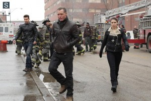 cross-over-chicago-fire-et-chicago-pd-essentiel-series2
