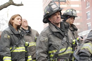 cross-over-chicago-fire-et-chicago-pd-essentiel-series94