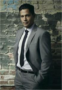 gang-related-saison-1-sur-la-FOX-20-mai-2014-Jay-Hernandez-essentiel-series