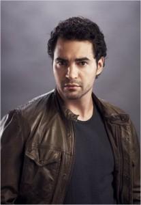 gang-related-saison-1-sur-la-FOX-20-mai-2014-Ramon-Rodriguez-essentiel-series