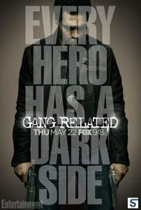gang-related-saison-1-sur-la-FOX-20-mai-2014-essentiel-series