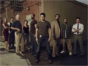 gang-related-saison-1-sur-la-FOX-20-mai-2014-essentiel-series3