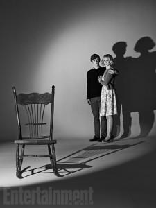 le-casting-de-bates-motel-rend-hommage-au-film-psychose-essentiel-series-2