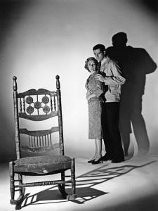 le-casting-de-bates-motel-rend-hommage-au-film-psychose-essentiel-series