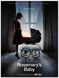 rosemarys-baby-saison-1-NBC-essentiel-series