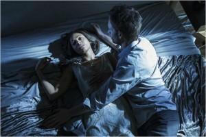 rosemarys-baby-saison-1-NBC-essentiel-series2