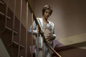 rosemarys-baby-saison-1-NBC-essentiel-series3
