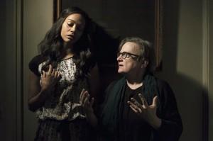 rosemarys-baby-saison-1-NBC-essentiel-series4
