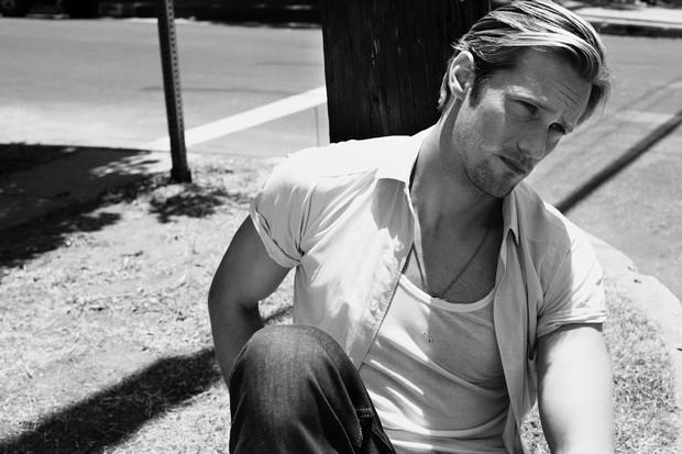 Alexander-Skarsgård-portrait-acteur-essentiel-series