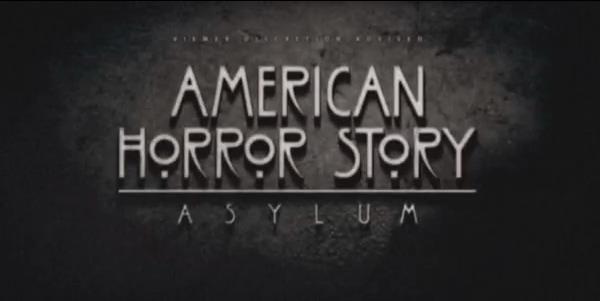 American-horror-story-saison-2-asylum-essentiel-series