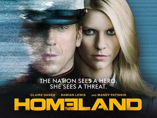 Homeland-saison-2-essentiel-series