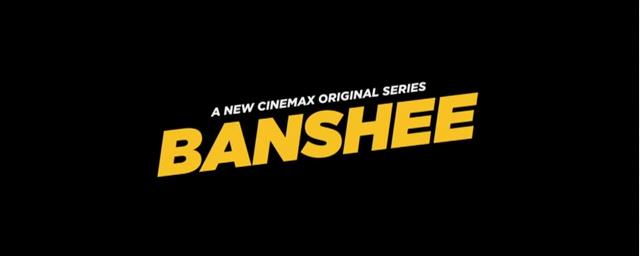 banshee-serie-alan-ball-essentiel-series