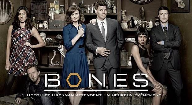 bones-saison-8-essentiel-series