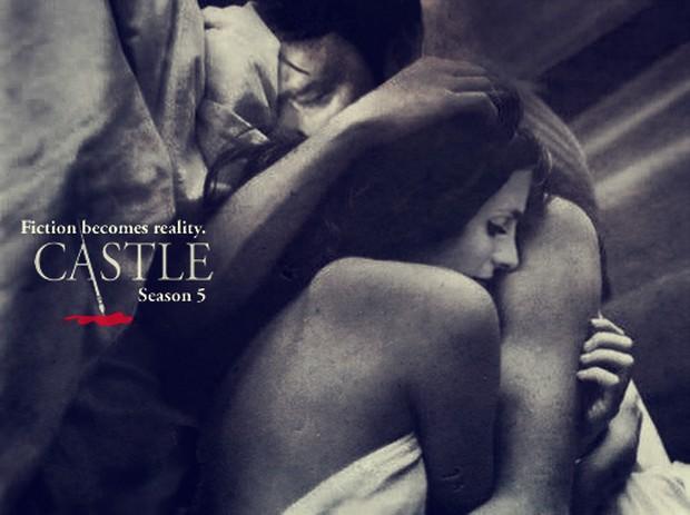 castle-saison-5-essentiel-series