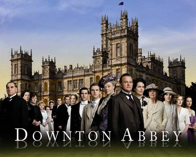 downton-abbey-saison-3-essentiel-series