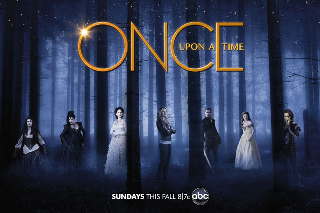 Once-Upon-a-Time-saison-2-essentiel-series