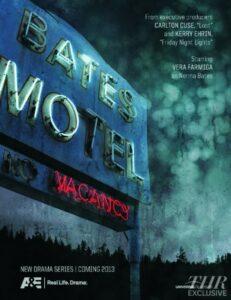 bates_motel_saison-1-essentiel-series