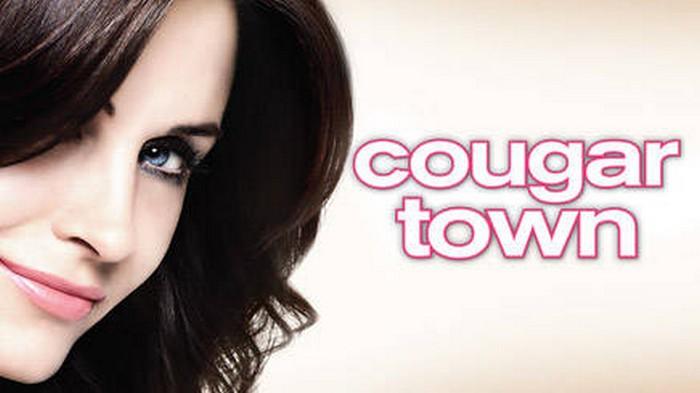 cougartown-saison-4-essentiel-series