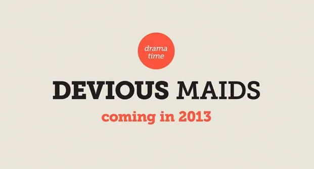devious-maids-saison-1-essentiel-series