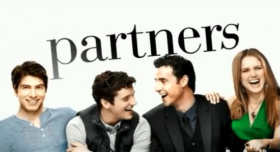 partners-serie-saison-1-essentiel-series
