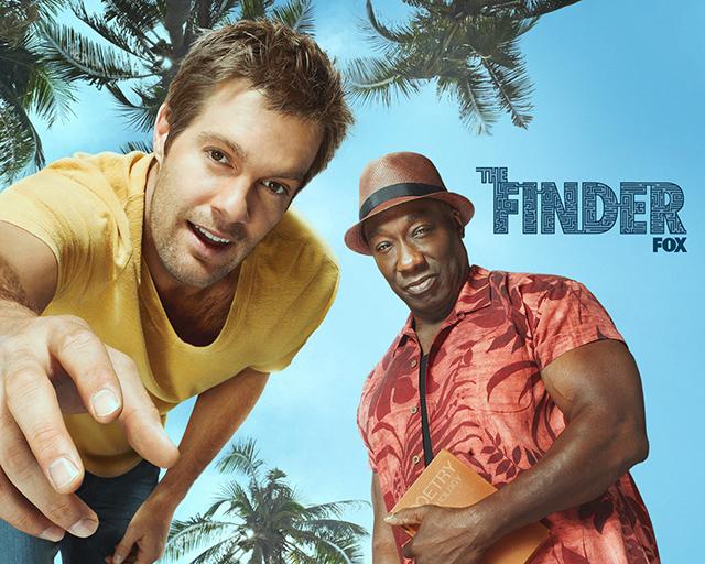 the-finder-saison-1-essentiel-series