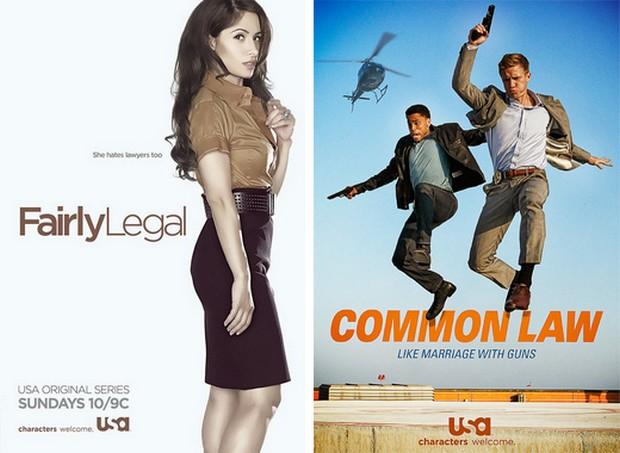 common-law-et-fairly-legal-annules-par-les-chaines-essentiel-series