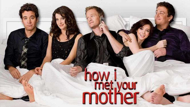 how-i-met-your-mother-saison-9-essentiel-series