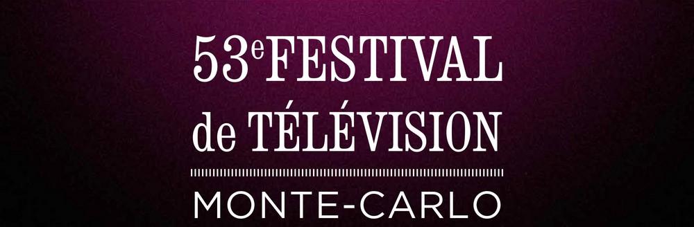 festival-monte-carlo-2013-essentiel-series-1