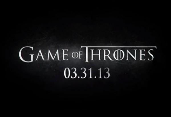 games-of-thrones-saison-3-reprises-series-us-mars-2013-essentiel-series