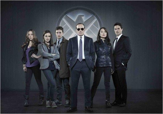 agents-of-shield-saison-1-joss-whedon-essentiel-series